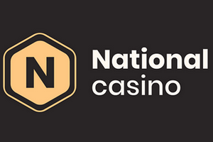 National Casino